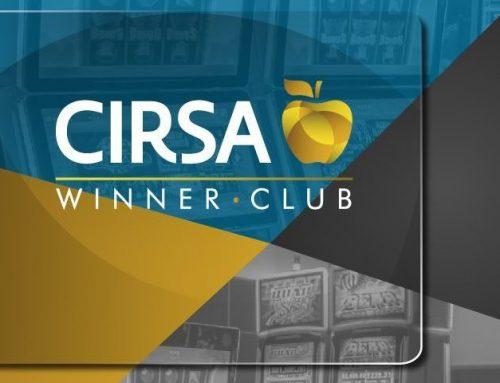 CIRSA Winner Club. FAQs