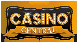 Casino Central