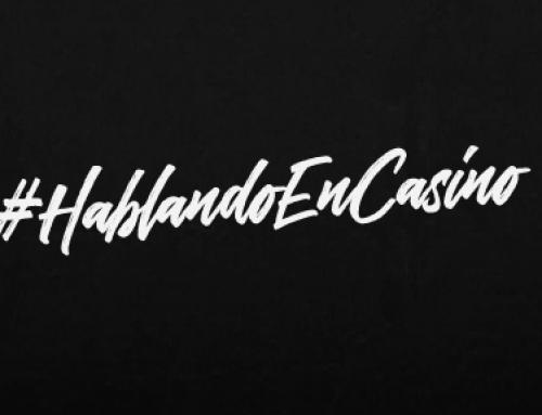Glosario Casino